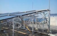 Siddiq Renewable Energy (Pvt) Ltd.