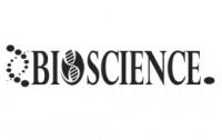 BioScience PK, LLC