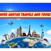 Javed Akhtar Travel and Tours