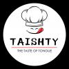 Taishty (The Taste of Tongue)