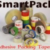 SmartPack Packing Tapes (Pvt) Ltd