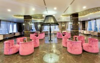 Palmiye Kocak Furniture