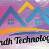 SindhTechnology