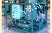 NAKIN Oil Purifier Co.,Ltd