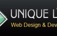 Web design & Web Development, Domain & Hosting, Logo and Banner Design