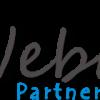 WebITech Corporation | 0092 344 4790092
