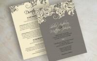 Wedding Cards Printing Karachi Pakistan 0333-3399550
