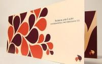 Pakistani Wedding Cards Printers Karachi 0333-3399550