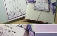Pakistani Wedding Cards Printers Karachi 0333-3399550