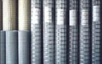 Taha Trader & Hardware General Order Suppliers
